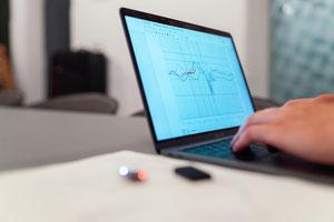 Du génie pour la société : génie logiciel et accessibilité