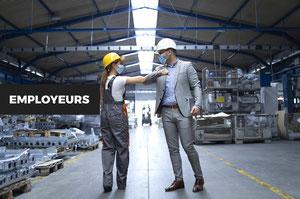 Quelle gestion des ressources humaines dans une start-up?