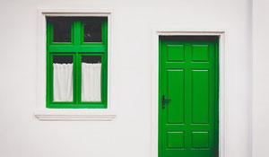 5 astuces pour rendre votre maison plus verte