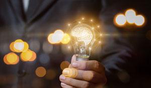 Sept façons simples d'augmenter votre acuité cérébrale