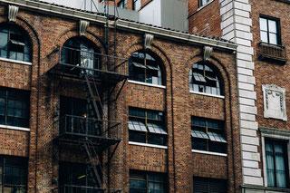 Le rôle d'un ingénieur en bâtiment en 5 points essentiels
