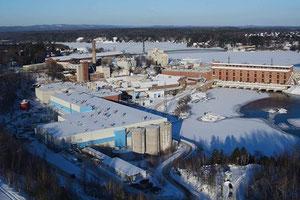 Nemaska Lithium veut devenir un des plus gros producteurs au ...