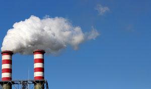 4 étapes pour tirer profit des rejets thermiques de votre éco...