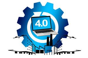 4 secteurs clés à suivre pour une transition 4.0