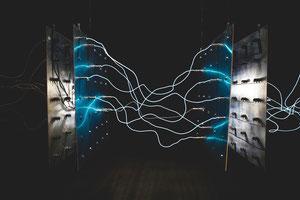 Sécurité industrielle : l'énergie zéro et le cadenassage