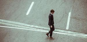 4 trucs pour réussir votre entrée sur le marché du travail