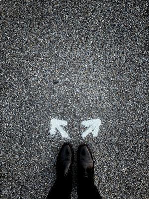Le génie entre incertitude et résilience : Crystel Grégoire