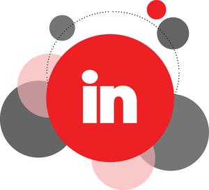 4 éléments pour bonifier son profil LinkedIn
