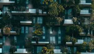 Comment investir dans un immeuble résidentiel en 2021