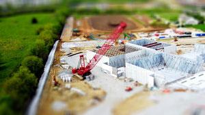 La conception intégrée : une innovation en ingénierie du bâti...