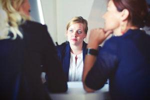 Comment être certain de recruter la bonne personne au sein de...