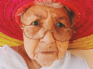 Comment expliquer l'IA à sa grand-mère?