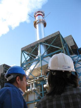 Chaudières industrielles : tirer parti du potentiel énergétiq...