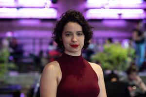 Isabel Racine : apprendre à surmonter les défis soi-même