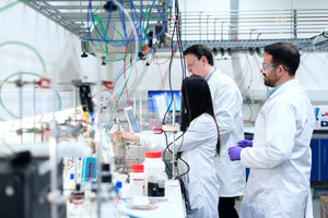L'ingénierie en santé : plus d'une innovation québécoise à dé...