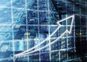Une valorisation des données à 305 millions de dollars